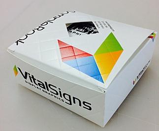VitalBox