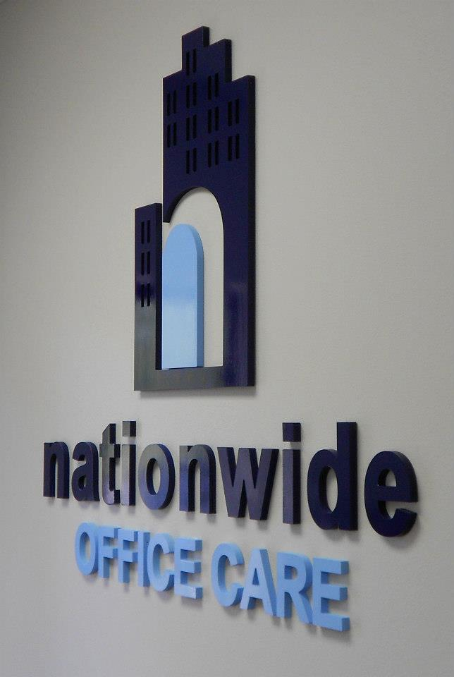 nationwidewallsignage